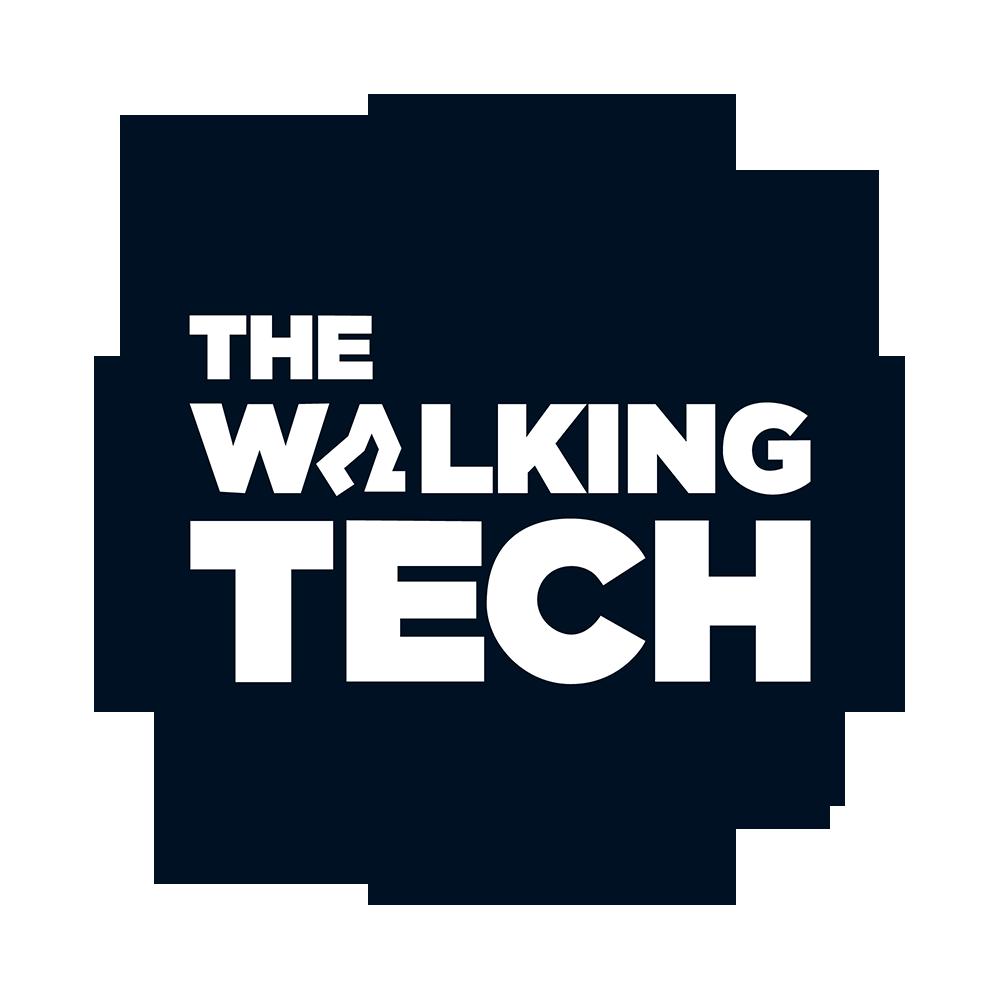 The Walking Tech