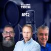 #28 – Tecnologia e negócios: o que o presente revela e o futuro nos reserva? | Entrevistado: Benjamin Quadros